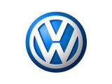 для а/м VW