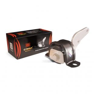 Опора двигателя задняя для а/м ВАЗ 2110-2112