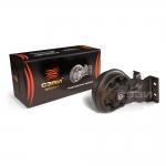 Опора двигателя передняя для а/м ВАЗ 2108-21099, 2113-2115