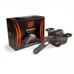 Опора двигателя задняя для а/м ВАЗ 2108-21099, 2113-2115