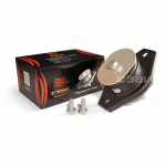 Опора двигателя правая для а/м ВАЗ 2110-2112